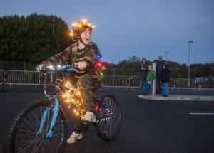 BikeLights 2016-7107