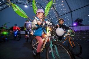 BikeLights 2016-7133
