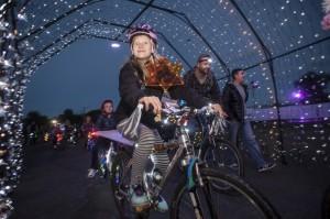 BikeLights 2016-7150