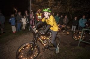 BikeLights 2016-7465
