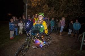 BikeLights 2016-7470