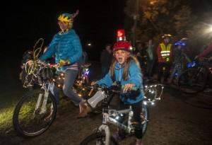 BikeLights 2016-7552
