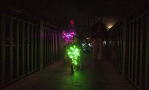 BikeLights 2016-7568
