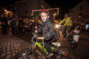 BikeLights 2016-7597