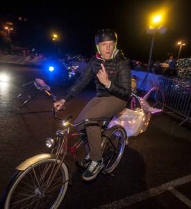 BikeLights 2016-7636