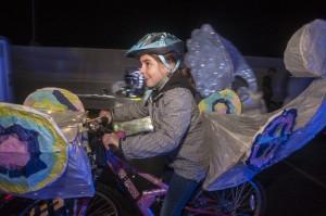 BikeLights 2016-7664