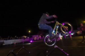 BikeLights 2016-7712