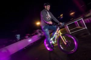 BikeLights 2016-7713