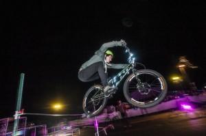 BikeLights 2016-7731