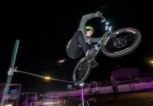 BikeLights 2016-7733