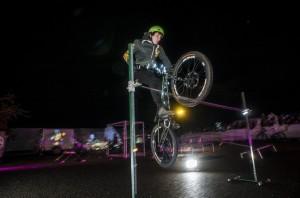 BikeLights 2016-7737