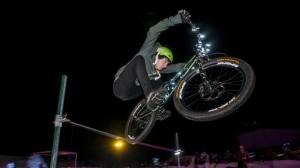 BikeLights 2016-7738