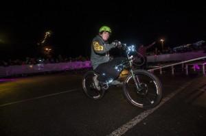 BikeLights 2016-7747