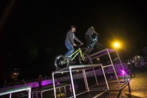 BikeLights 2016-7750