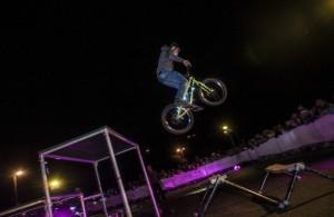 BikeLights 2016-7755