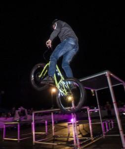 BikeLights 2016-7759