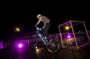 BikeLights 2016-7767