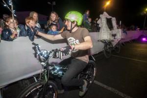 BikeLights 2016-7774